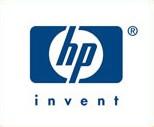 Ремонт принтеров и МФУ HP