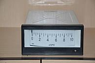 Милливольтметр (логометр) Ш4541