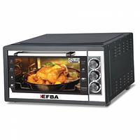 Ини-печь духовка EFBA 5003