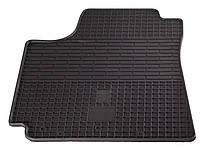 Резиновый водительский коврик для Geely Emgrand EC7 2009- (STINGRAY)