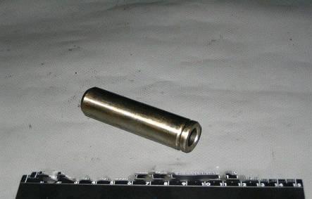 Головка блока цилиндров ЯМЗ-240 в сборе, фото 2