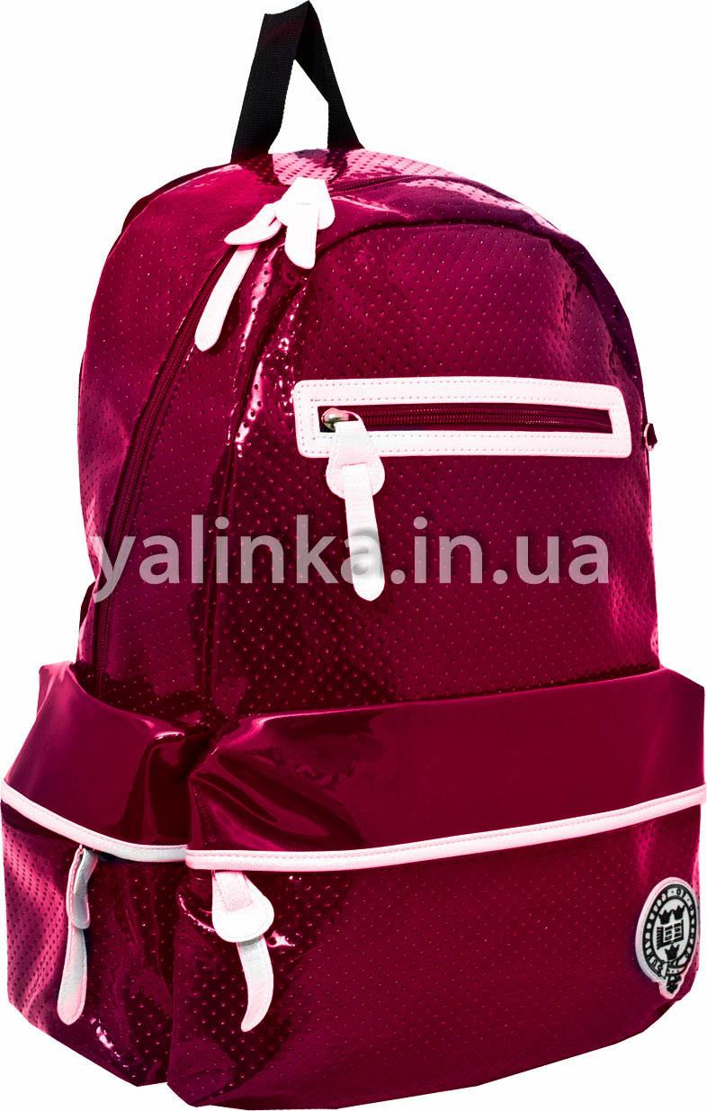 Купить рюкзак oxford 552902 розовый украина купить туристический рюкзак для переноски ребенка