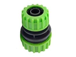 Green  Соединение 1/2--3/4 green