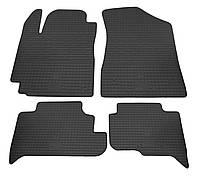 Резиновые коврики для Geely GC5 II 2014- (STINGRAY)