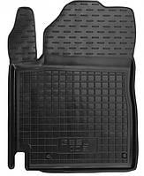 Полиуретановый водительский коврик для Geely GC5 II 2014- (AVTO-GUMM)