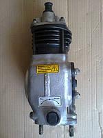 Компрессор пневматический МТЗ-80