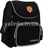 Рюкзак ортопедический Cambridge 552992