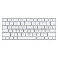 Apple Wireless Keyboard (MLA22) BOX