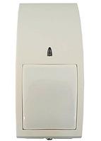 CROW MR-110 - пассивный ИК детектор