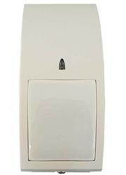 CROW MR-110 - пасивний ІЧ детектор