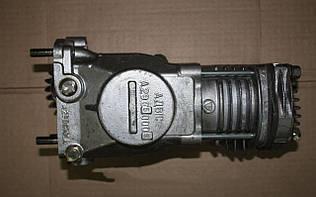 Компрессор пневматический ЗиЛ-5301 (Бычок)