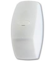CROW MR CRT - пассивный ИК детектор