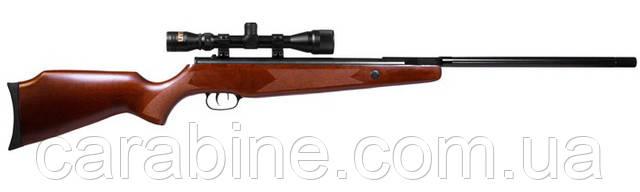 Пружинно-поршневая винтовка Beeman Elkhorn