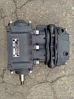 Компрессор пневматический Т-150, ЗИЛ-130