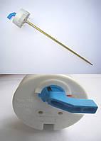 Терморегулятор Cotherm, Oazis с тепловой защитой