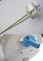 Термостат стержневой Cotherm, с защитой от перегрева