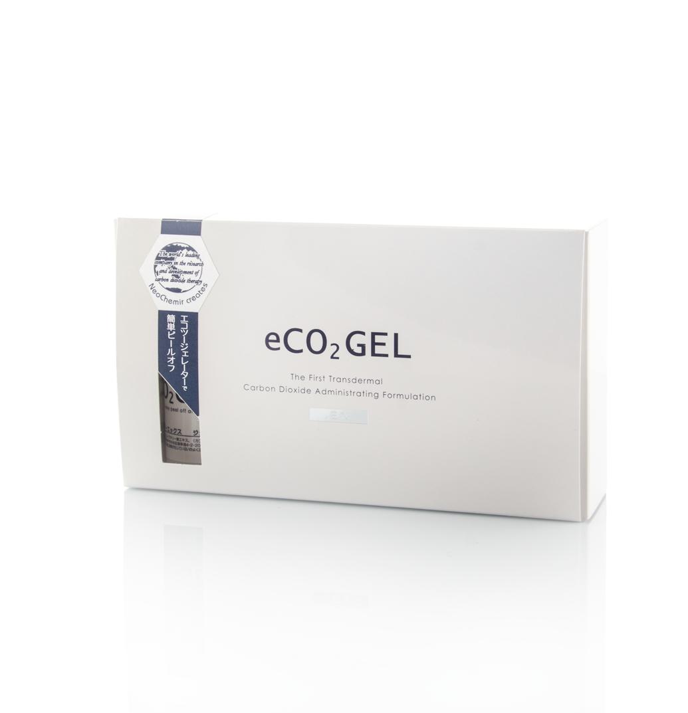 NeoChemir ECO2 GEL EX Комплекс (Япония)