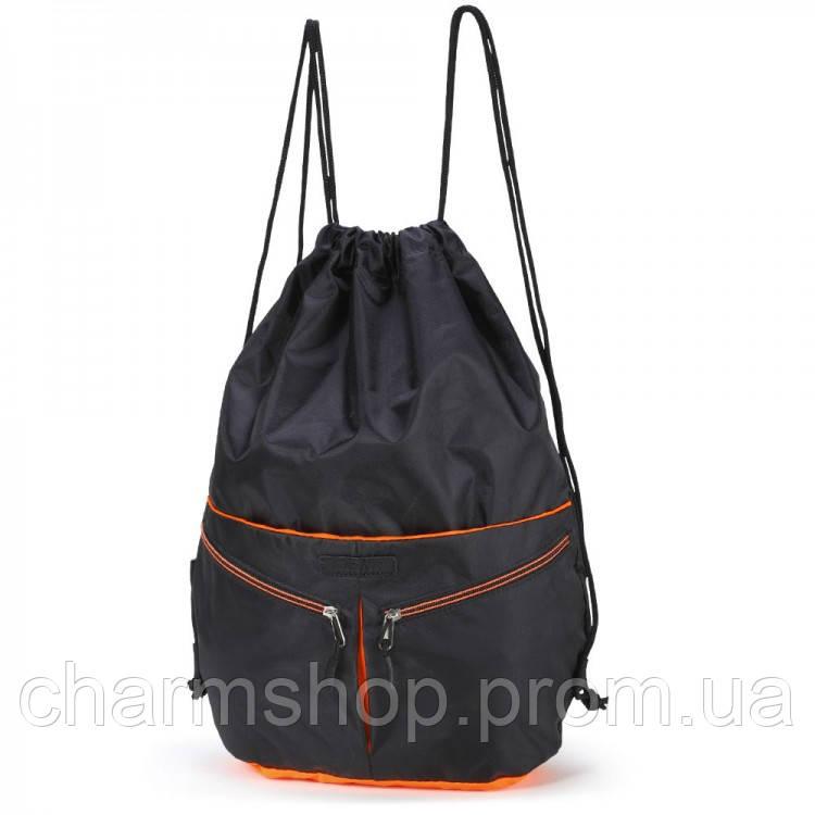 f5e96c68f47a Спортивная сумка-мешок -