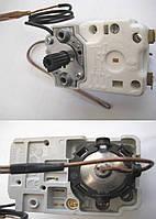 Термостат для бойлера 10,15 и 30 литров двух капиллярный Cotherm 20A BBSC