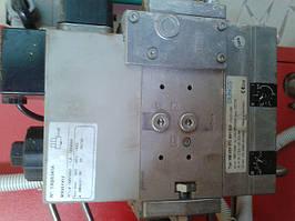 Клапан Dungs MB-VEF 420