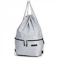 Спортивна сумка-мішок, фото 1