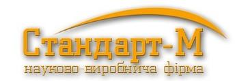 Стандарт-М, ООО, НПФ