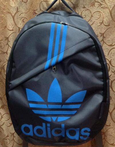 Спорт Рюкзак adidas/рюкзаки туристические/Спортивные сумки