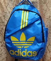 Спорт Рюкзак adidas /рюкзаки туристические/Спортивные, фото 1