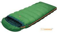 Спальный мешок Alexika Siberia Plus R