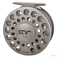 Шпуля к катушке Okuma SLV (SLV-5-6-SPOOL)