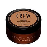 Помада для стайлинга / Pomade, 85 гр (American Crew)