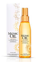 Масло для питания волос Mythic Oil 100 мл L'Oreal Professionnel