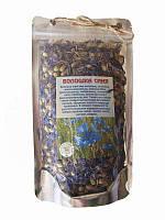 Чай Василек синий  (Карпатский чай)