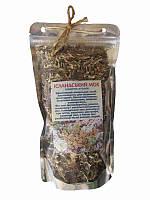 Чай Исландский мох  (Карпатский чай)