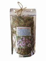 Чай Золототысячник  (Карпатский чай)