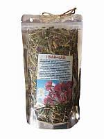 Чай Иван-чай  (Карпатский чай)