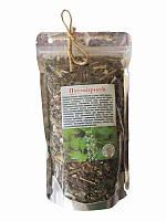 Чай Пустырник  (Карпатский чай)