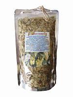 Чай Шишки хмеля  (Карпатский чай)