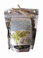 Чай Софора японская  (Карпатский чай)
