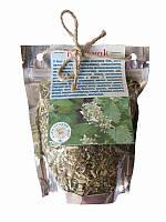 Чай Котовник  (Карпатский чай)