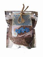 Чай Лен  (Карпатский чай)