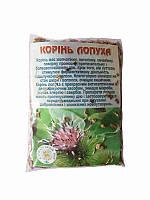 Чай Корень лопуха  (Карпатский чай)
