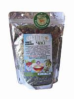 Чай Чистые сосуды  (Карпатский чай)