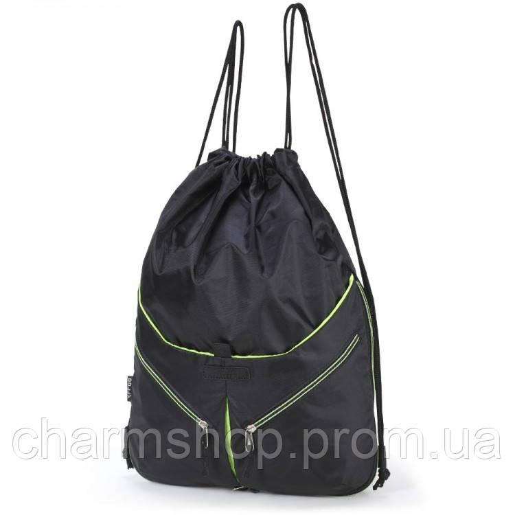 Спортивная сумка-мешок -