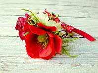 Браслет для невесты или свидетельницы , фото 1