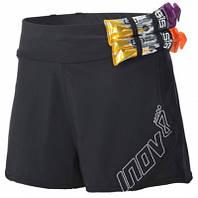 """AT/C 2.5"""" Racer Short W женские шорты для бега"""