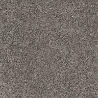 Плитка 20 мм для тротуаров керамогранит Zeus ceramica ALPI 60х60 NERO AFRICA X60AY9R плитка Зевс керамика