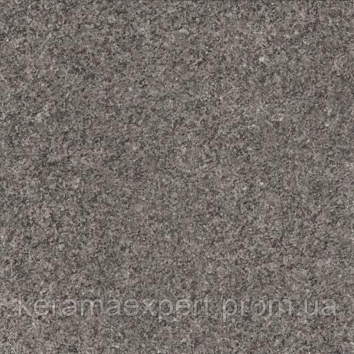 """Плитка 20 мм для тротуаров керамогранит Zeus ceramica ALPI 60х60 NERO AFRICA X60AY9R плитка Зевс керамика - ЧАО """"КЕРАМА ЭКСПЕРТ"""" в Славянске"""
