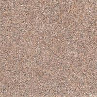 Плитка 20 мм для тротуаров керамогранит Zeus ceramica ALPI 60х60 ROSSO IMPERIALE X60AY2R плитка Зевс керамика