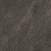 Плитка 20 мм для тротуаров керамогранит Zeus ceramica ARDESIA 60х60 BLACK X60G29R плитка Зевс керамика